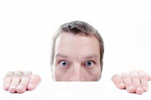 Předčasná ejakulace může překvapit i vás . Dá se však jednoduše řešit.