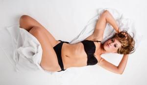 Snem každého muže je být stále připraven uspokojit všechny sexuální touhy své partnerky. Co ale dělat, když to nejde?