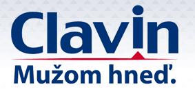 Clavin je mediálně známý produkt na podporu erekce.