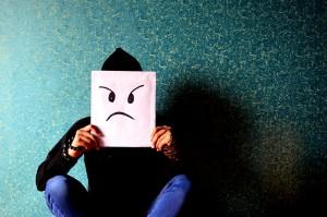 Slabá erekce může být zapříčiněna hned několika faktory.