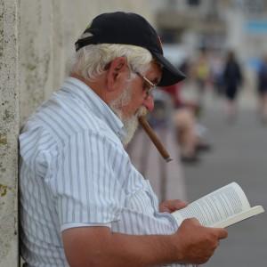 Erektilní dysfunkce není problémem pouze starší lidi.