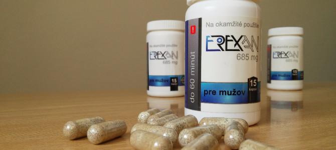 Zerex nebo Erexan – která cena je nejvýhodnější?