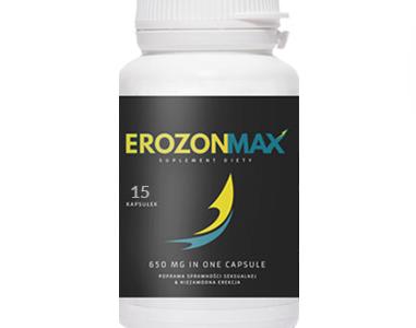 Erozon Max – internetový hit má i levnější alternativu